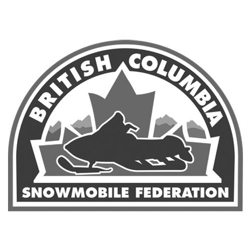 BCSF logo