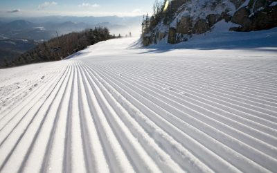 10 Ways to love your Snowmobile Trail Groomer
