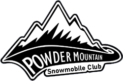 Powder Mountain Snowmobile Club