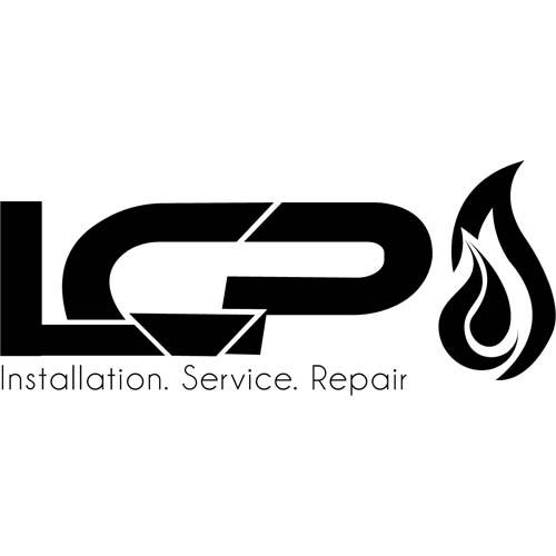 Lee Carter Plumbling Logo